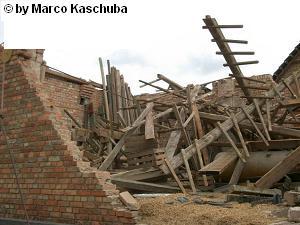 Marco Kaschuba